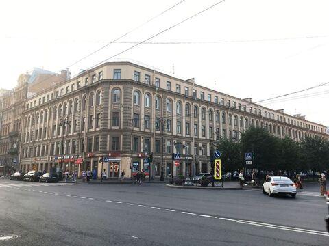 Продается 4-к Квартира ул. Чернышевского проспект - Фото 3