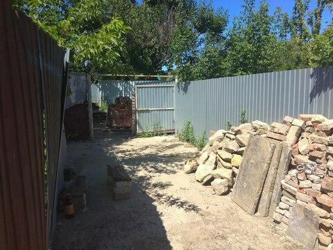 Земельный участок Комсомольский поселок - Фото 5