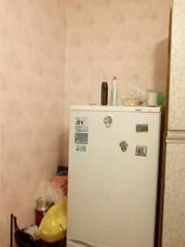 Продам 2 комнаты в общежитии - Фото 5