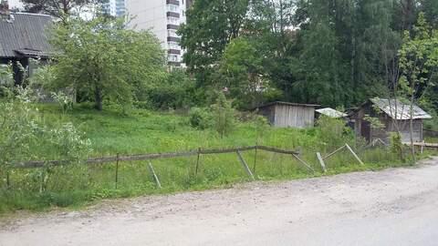 Продается земельный участок 23 сот. - Фото 3