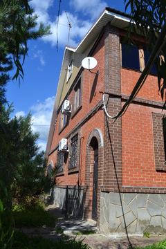 Продам дом в Хотьково - Фото 2