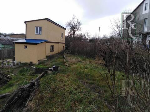 Продажа дома, Ветеран, Зеленодольский район - Фото 3