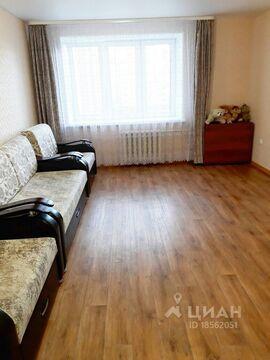 Продажа квартиры, Стерлитамак, Ул. Строителей - Фото 2
