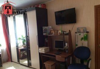 Продажа квартиры, Ноябрьск, Мира пр-кт. - Фото 1