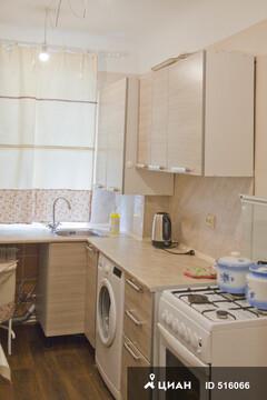Аренда квартиры посуточно, Псков, Ул. Гоголя - Фото 2