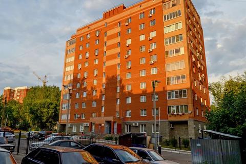 Объявление №54913262: Продажа помещения. Ижевск, ул. Авангардная, д. 20.,