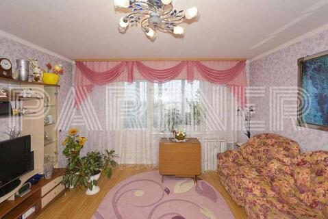 Продажа квартиры, Тюмень, Ул. Восстания - Фото 4