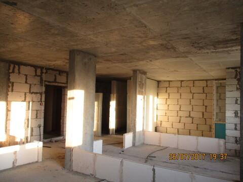 Продам 2-х комнатную квартиру в ЖК Леоновский парк Балашиха - Фото 3
