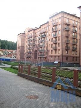 Продается квартира город Химки, Летчика Ивана Федорова (Клязьма кв-л) . - Фото 3