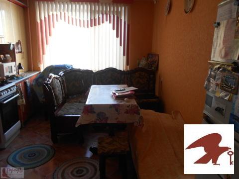 Квартира, ул. Льва Толстого, д.4 - Фото 3