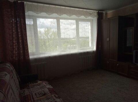 Продам гостинку ул.Зубковой, д.4к2 - Фото 2