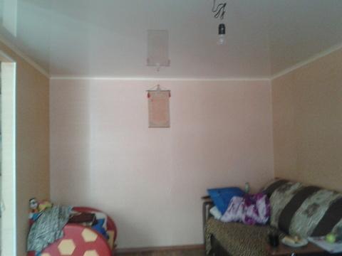 1 200 000 Руб., 1-комн. в центре, Купить квартиру в Кургане по недорогой цене, ID объекта - 321495810 - Фото 1