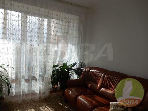 Продажа квартиры, Тюмень, Ул. Ирбитская - Фото 4