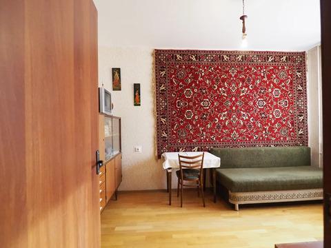 Объявление №60849704: Сдаю комнату в 2 комнатной квартире. Москва, Бескудниковский б-р., 32к5,