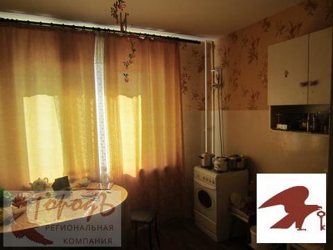 Квартира, Раздольная, д.19 - Фото 5