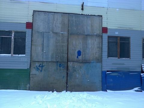 Аренда производственного помещения, Люберцы, Люберецкий район, . - Фото 3