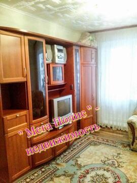 Сдается 1-комнатная квартира ул. Курчатова 40 - Фото 4