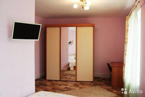 1-к квартира, 27 м, 2/3 эт. - Фото 2