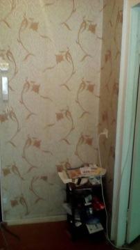 Продажа 1 комнатной квартиры в Балаково - Фото 3
