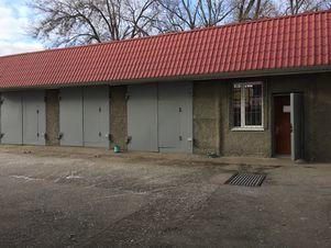 Продажа готового бизнеса, Волгоград, Ул. Елецкая - Фото 1