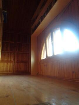 Улица Фрунзе 15; 4-комнатная квартира стоимостью 30000 в месяц город . - Фото 2