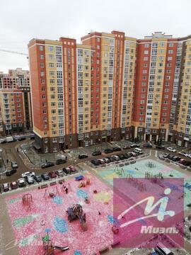 Продам квартиру, Коммунарка - Фото 1