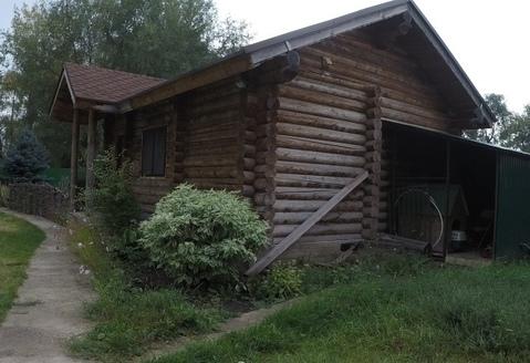 Сдаю дом в п. Гранный - Фото 3