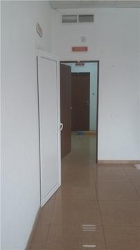 """Офис ТЦ """"Гут"""", ул. Пр. Баранова - Фото 4"""