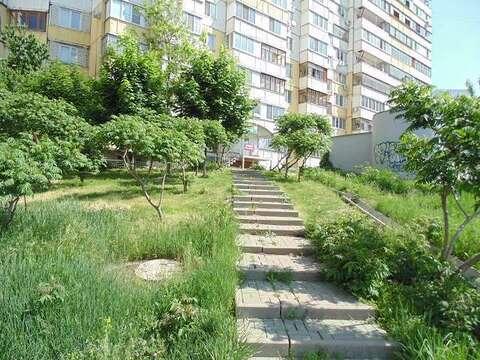 Продажа готового бизнеса, Белгород, Ул. Есенина - Фото 2