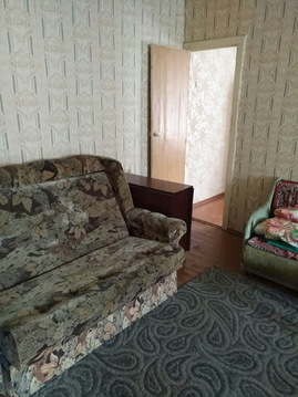 Продается 3-х комнатная квартира в п. Михнево, Ступинский р-н - Фото 3