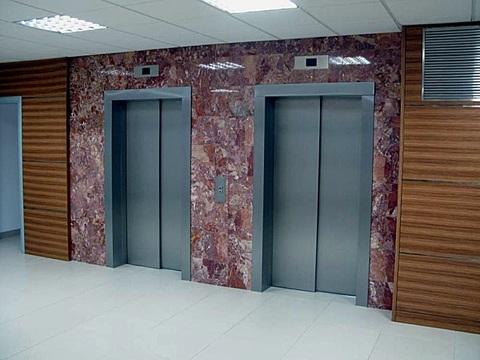 Офис по адресу Садовническая ул, д.14, стр.2 - Фото 4
