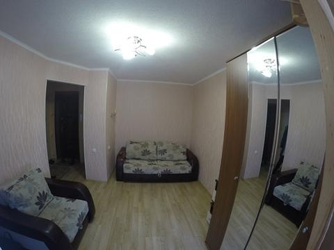 Продается уютная 1 комн. квартира по ул. Ладожская 150 с ремонтом - Фото 3
