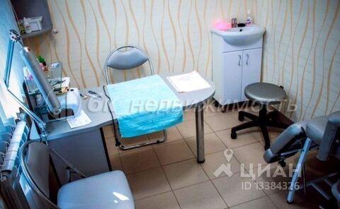 Продажа готового бизнеса, Курган, Ул. Савельева - Фото 2