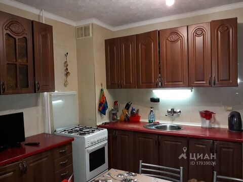 Продажа квартиры, Черноморское, Черноморский район - Фото 2