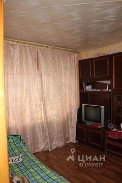 Продажа квартиры, Йошкар-Ола, Ул. Баумана - Фото 2