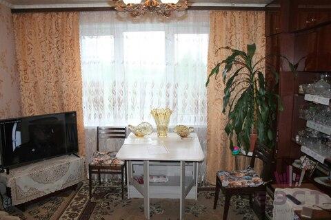 Квартира, ул. Автомагистральная, д.23 - Фото 1