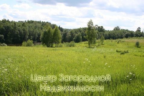 Участок, Новорижское ш, 200 км от МКАД, Зубцов. Новорижское ш. . - Фото 2