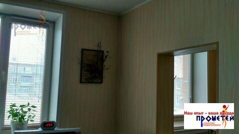 Продажа квартиры, Новосибирск, Ул. Промышленная - Фото 5