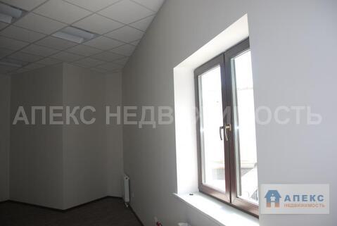 Продажа помещения свободного назначения (псн) пл. 570 м2 под банк, . - Фото 3