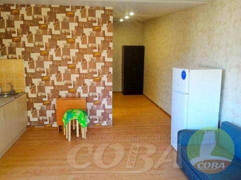 Продажа квартиры, Сочи, Ул. Плеханова - Фото 3