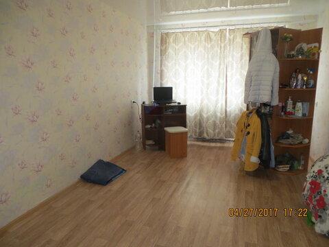 Продажа комнаты, Череповец, Ул. Вологодская - Фото 1