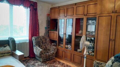 Продажа комнаты, Лыткарино, Ул. Спортивная - Фото 3