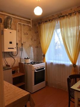 Сдам 2-комнатную квартиру на ул. 8 Марта, 16 - Фото 3