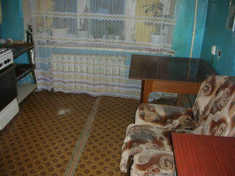 Комната на Салтыковке - Фото 3