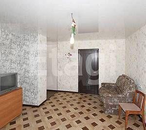 Продам 2-комн. кв. 42.5 кв.м. Тюмень, Мельзаводская. Программа Молодая . - Фото 3