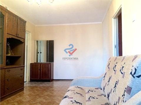 Квартира по адресу ул. Ферина д. 28 - Фото 2