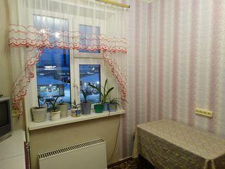 Аренда квартиры, Ноябрьск, Ул. Киевская - Фото 2