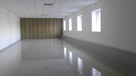 Торговое помещение 120 кв.м. - Фото 3