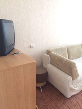 Сдам 2 комнатную на Осоавиахимовской с мебелью и бытовой - Фото 5