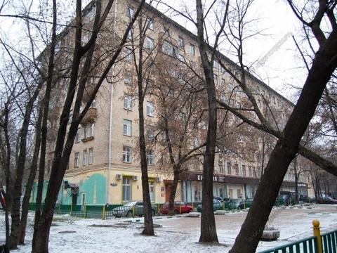 Продажа квартиры, Ул. Татарская - Фото 5